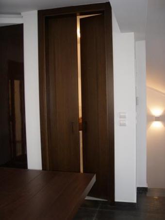 doors18k.jpg