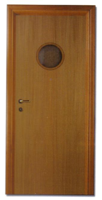 doors_12.jpg