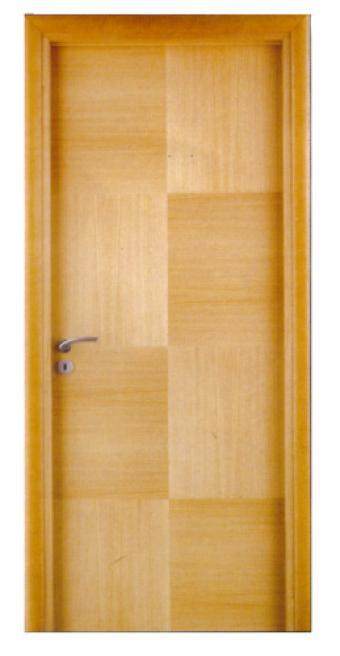 doors_14.jpg