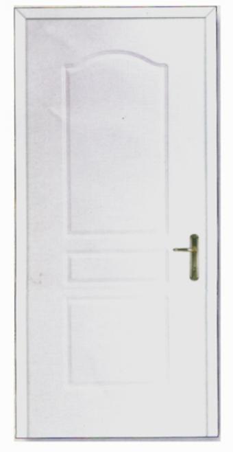 doors_16.jpg
