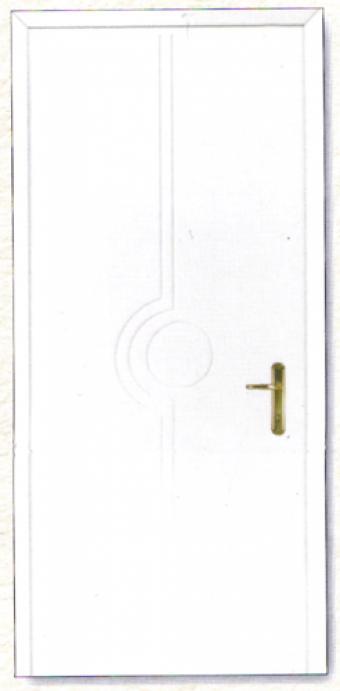 doors_17.jpg