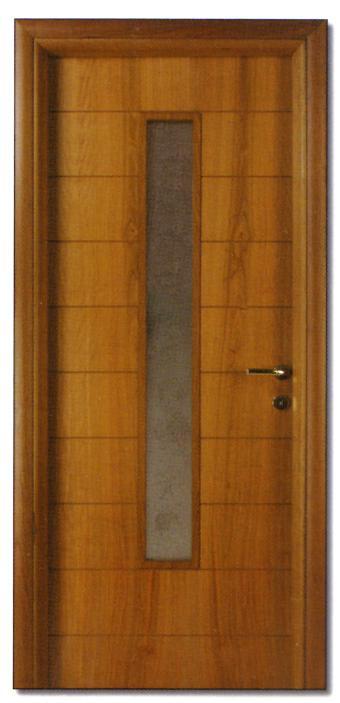 doors_4.jpg