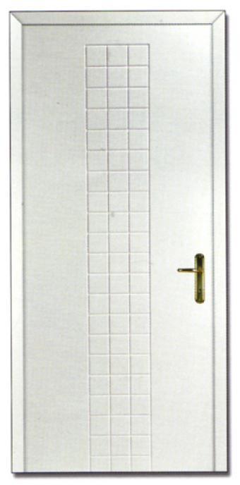 doors_7.jpg