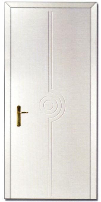 doors_8.jpg