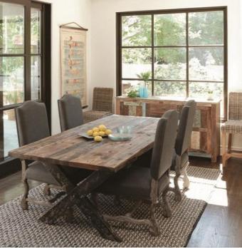 diningroom5.jpg