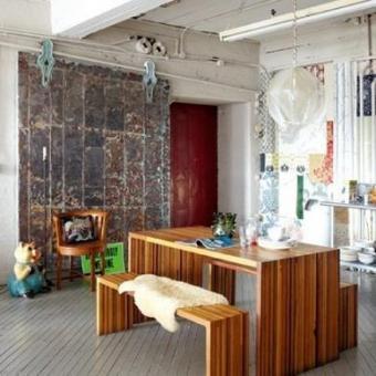 diningroom6.jpg